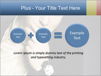 0000072290 PowerPoint Template - Slide 75