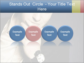 0000072290 PowerPoint Template - Slide 76