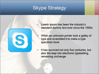 0000072290 PowerPoint Template - Slide 8