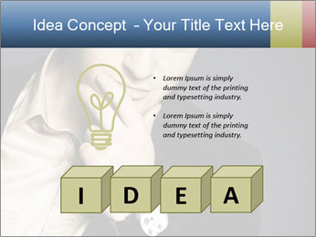 0000072290 PowerPoint Template - Slide 80