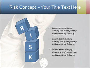 0000072290 PowerPoint Template - Slide 81