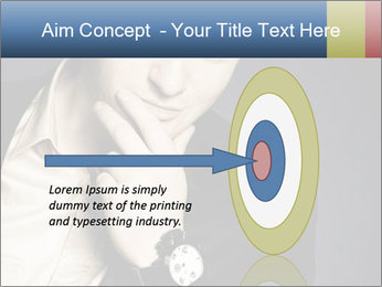 0000072290 PowerPoint Template - Slide 83
