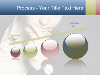 0000072290 PowerPoint Template - Slide 87