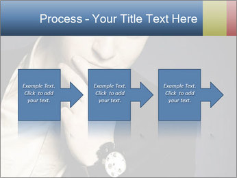 0000072290 PowerPoint Template - Slide 88