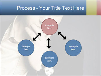 0000072290 PowerPoint Template - Slide 91