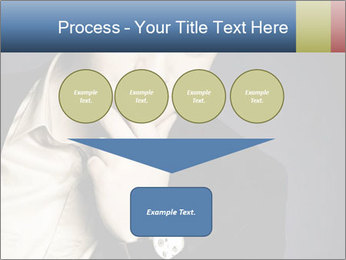 0000072290 PowerPoint Template - Slide 93