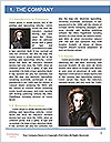 0000072290 Word Template - Page 3