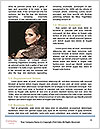 0000072290 Word Template - Page 4