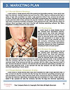 0000072290 Word Templates - Page 8