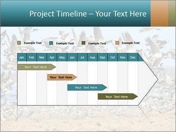 0000072291 PowerPoint Templates - Slide 25