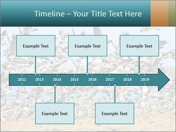 0000072291 PowerPoint Templates - Slide 28