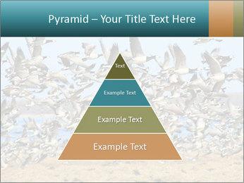 0000072291 PowerPoint Templates - Slide 30