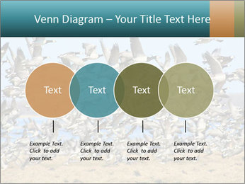 0000072291 PowerPoint Templates - Slide 32