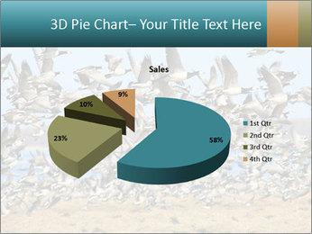 0000072291 PowerPoint Templates - Slide 35