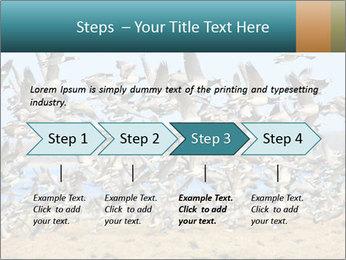 0000072291 PowerPoint Templates - Slide 4