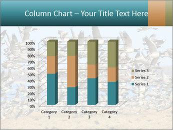 0000072291 PowerPoint Templates - Slide 50