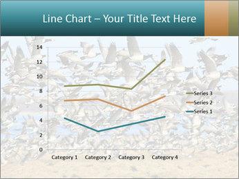 0000072291 PowerPoint Templates - Slide 54