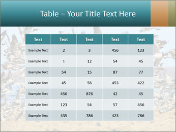 0000072291 PowerPoint Templates - Slide 55