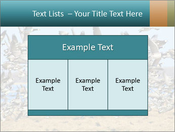 0000072291 PowerPoint Template - Slide 59