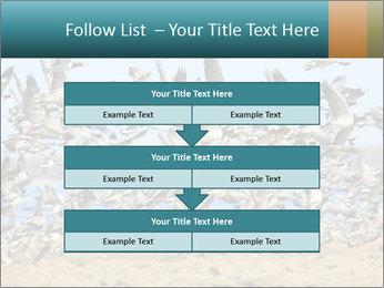 0000072291 PowerPoint Templates - Slide 60