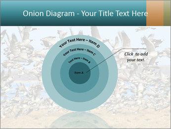 0000072291 PowerPoint Templates - Slide 61