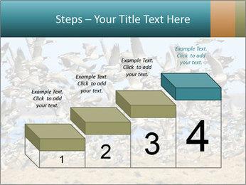0000072291 PowerPoint Templates - Slide 64
