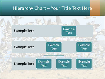 0000072291 PowerPoint Templates - Slide 67