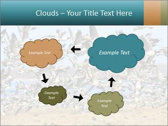 0000072291 PowerPoint Templates - Slide 72
