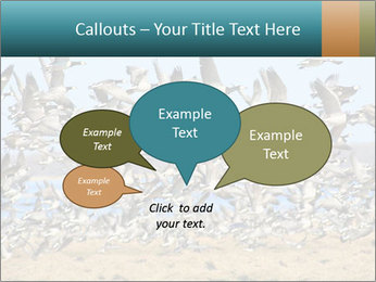 0000072291 PowerPoint Templates - Slide 73