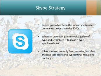 0000072291 PowerPoint Templates - Slide 8