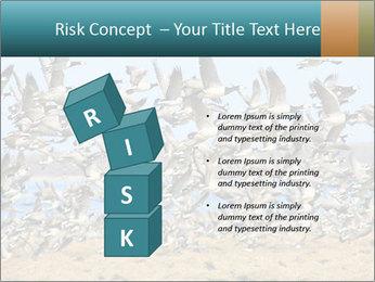 0000072291 PowerPoint Template - Slide 81