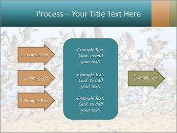 0000072291 PowerPoint Templates - Slide 85