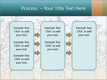 0000072291 PowerPoint Template - Slide 86