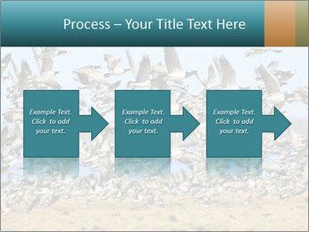 0000072291 PowerPoint Templates - Slide 88