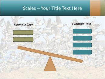 0000072291 PowerPoint Templates - Slide 89