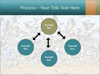 0000072291 PowerPoint Templates - Slide 91