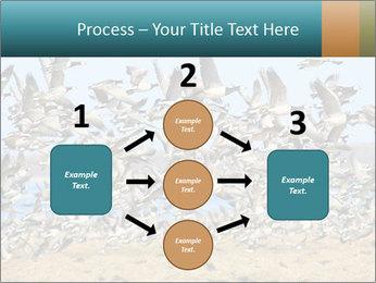 0000072291 PowerPoint Templates - Slide 92