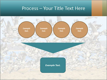 0000072291 PowerPoint Templates - Slide 93