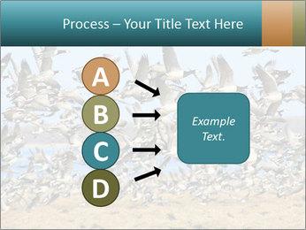 0000072291 PowerPoint Templates - Slide 94