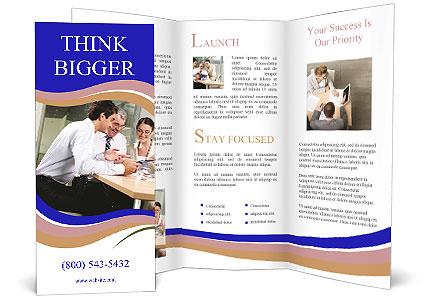 0000072292 Brochure Templates