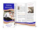 0000072292 Brochure Template