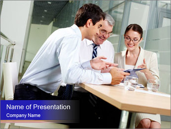 0000072292 PowerPoint Template