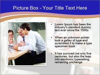 0000072292 PowerPoint Templates - Slide 13