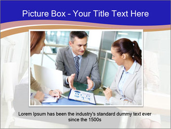 0000072292 PowerPoint Templates - Slide 16