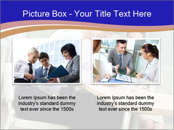 0000072292 PowerPoint Templates - Slide 18