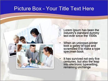 0000072292 PowerPoint Templates - Slide 20