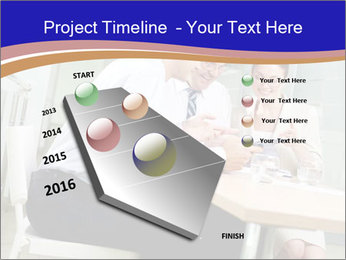 0000072292 PowerPoint Templates - Slide 26
