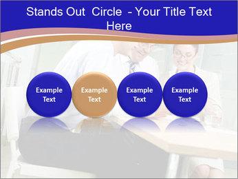 0000072292 PowerPoint Templates - Slide 76