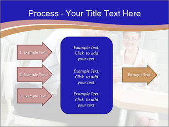 0000072292 PowerPoint Templates - Slide 85