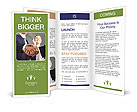 0000072293 Brochure Templates